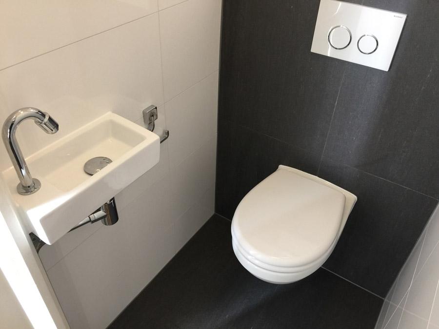 Nieuw toilet ideeen qi51 belbin.info