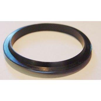 Saniglow Reserve rubber afsluitring tbv clickwaste