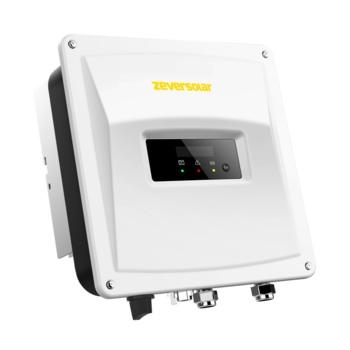 DMEGC DMEGC PV-paneel 275Wp Mono ALL-black 60-cells 1650x992x40mm