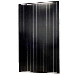 DMEGC DMEGC PV zonnepanelen 275 WP mono allblack 10st