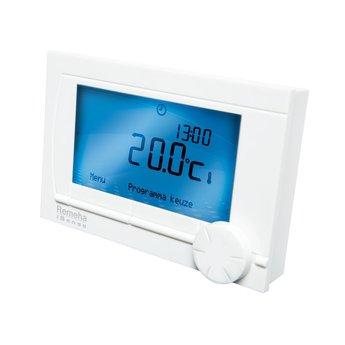 Remeha Remeha Avanta CW4 28C + iSense klokthermostaat 7625509