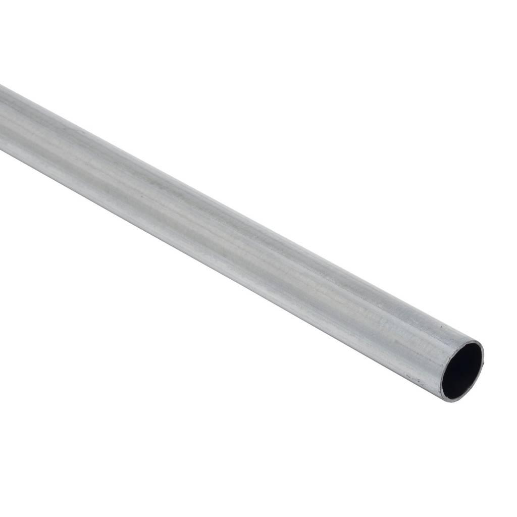 Saniglow CV buis voor verbinding onderblok, lengte 1000mm