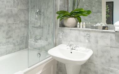 Accessoires - Saniglow kwaliteits sanitair en verwarming.