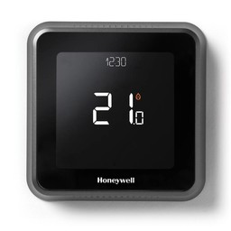 Honeywell Honeywell Lyric T6 Wifi thermostaat