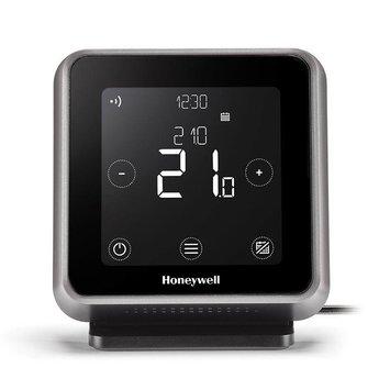 Honeywell Honeywell Lyric T6R Wifi thermostaat draadloos