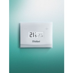 Vaillant Vaillant vSMART slimme thermostaat 0020197223