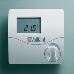 Vaillant Vaillant kamerthermostaat aan/uit/modulerend VRT 50 eBUS 0020018265
