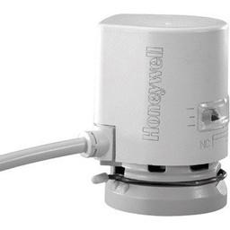 Honeywell Honeywell thermische servomotor MT4-230-NC