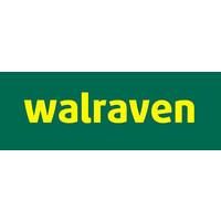 Walraven