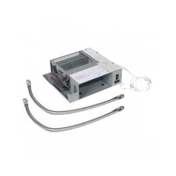 Remeha Kickspace 800 - CV 2.1 tot 2.6KW 98607