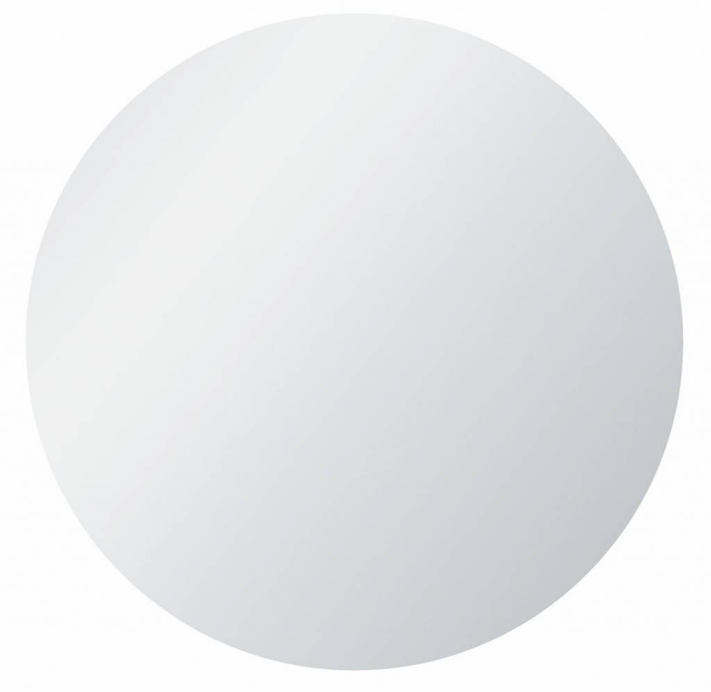 Wiesbaden Spiegels 5mm Rond 50Cm