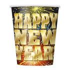 Happy New Year beker a8*