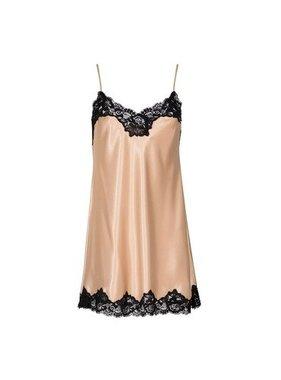 Lingadore slip dress