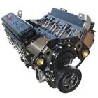 5.0 L 305 CID V8 base