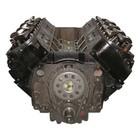 7.4 L 454 CID GEN V - V8 base