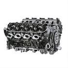 7.4 L 454 CID GEN VI - V8 base
