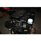 MERCRUISER 4.3 L MPI V6