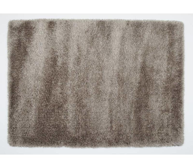 Vloerkleed Elias, kleur 15, zand