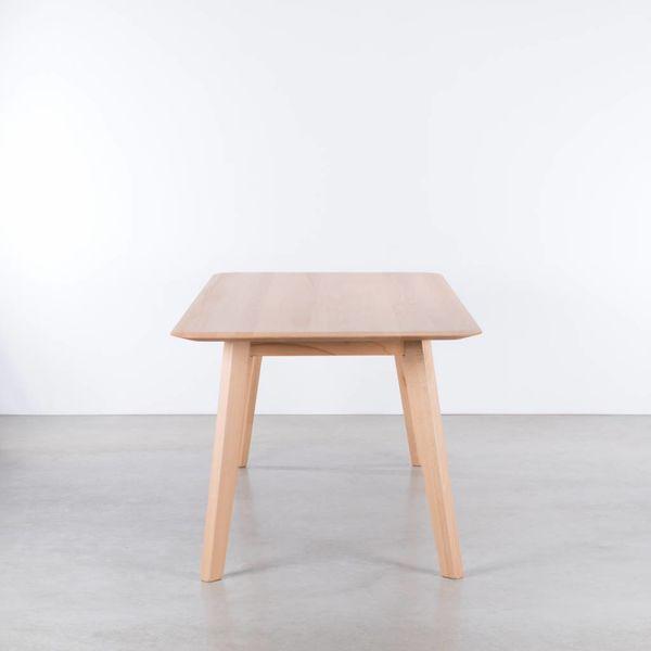 bSav & Okse Samt tafel Beuken