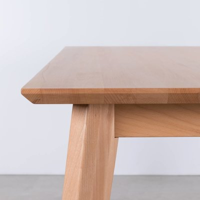 Sav & Okse Gunni tafel Beuken