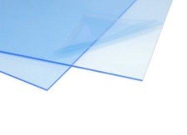 TIGT Polycarbonaat / Lexan