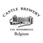 Brouwerij van Honsebrouck