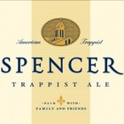 Spencer Trappist - St Joseph's Abbey