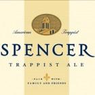 Spencer Trappist - St Joseph's Abbey