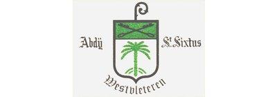 Westvleteren Trappist