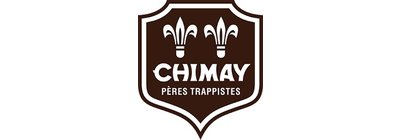 Chimay Trappist