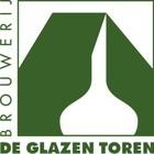 Brouwerij De Glazen Toren