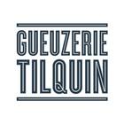 Gueuzerie Tilquin