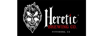 Heretic Brewing Co.