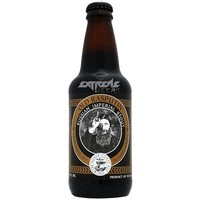 North Coast Brewing Co Old Rasputin Russian Imperial Stout