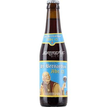 St. Bernardus St. Bernardus ABT 12