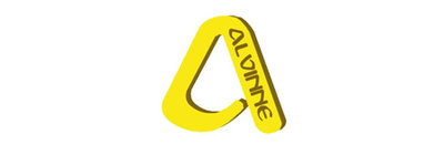 Alvinne