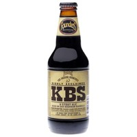 Founders Brewing Founders KBS Kentucky Breakfast Stout