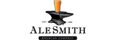 AleSmith Brewing Co.