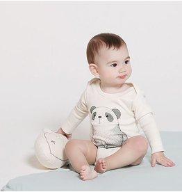 KIDS CLARA - Romper baby panda