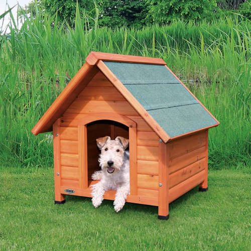 chicken house vogelheim
