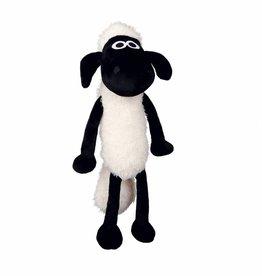 Trixie Trixie Shaun das Schaf Plüsch