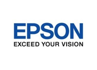 Epson Cartridges