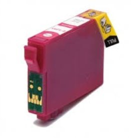 Epson NuOffice Epson T1293 Magenta Compatible inkt cartridge