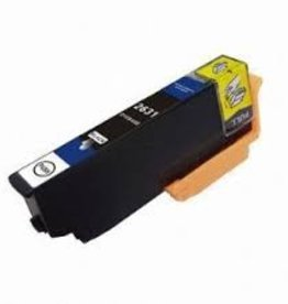 Epson NuOffice Epson T2631 Photo BlackCompatible Inkt Cartridge
