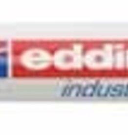 Edding Edding Industry Painter e-950 zwart