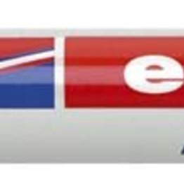 Edding Edding permanent marker e-3000 ZWART ROND