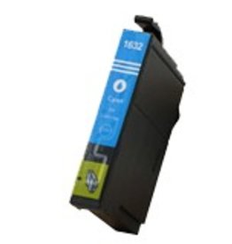 Epson Epson T1632 xxl Cyan Compatible