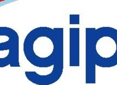Agipa