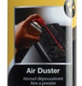 Fellowes Fellowes HFC vrije airduster 400ML