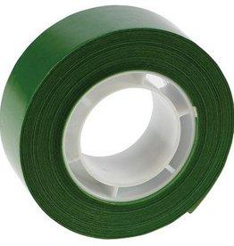 Apli Apli plakband groen
